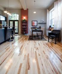 we proudly carry appalachian hardwood flooring visit us at