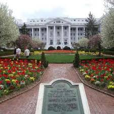 West Virginia travel cribs images 8 best christmas at the greenbrier images the jpg