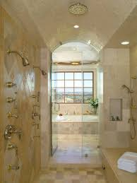 style gorgeous shower room renovation cost new shower cost