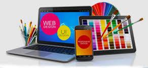 professional graphic design graphic design company india professional graphic design services