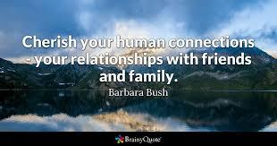 top 10 family quotes brainyquote
