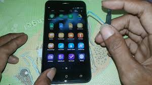 android screen repair how to fix android touch screen problem