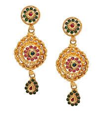 earrings in grt earrings grt jewellers at singapore from 3rd july