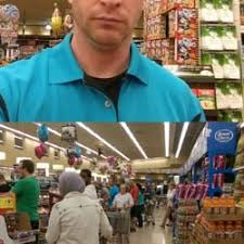 osco 24 reviews grocery 9350 w 159th st orland park