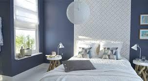 papier peint tendance chambre idee papier peint chambre deco papier peint idee deco papier peint