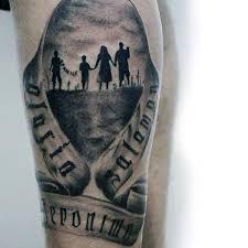 77 best family tattoos designs u0026 ideas golfian com