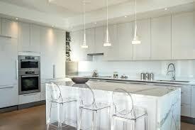 ixina cuisine reunion cuisine ixina prix moyen design de maison