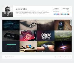 tumblr themes free aesthetic 45 best tumblr themes for your inspiration