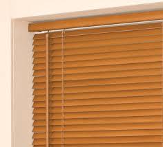 slat window blinds with ideas gallery 4061 salluma