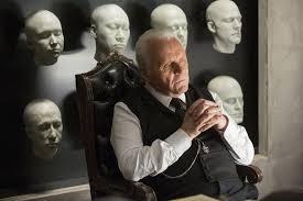 Seeking Season 1 Episode List Westworld Season 1 Episode 3 Don T Make Arnold S Mistake The