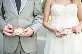 wedding tea wedding nail designs tea party bridal shower 797578 weddbook