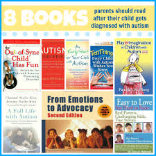 Bedroom Ideas For An Autistic Child 8 Books Parents Should Read When They Have A Kid With Autism