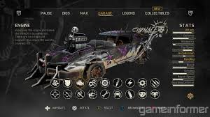 Mad Max Map Www Madmaxmovies Com U2022 View Topic Mad Max 4 The Game