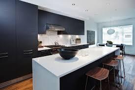 Kitchen Design Vancouver Kitchen Charming Charcoal Kitchen Cabinets Splashy Pental Quartz