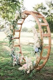 wedding backdrop trends 79 best 2018 wedding flower trends images on wedding
