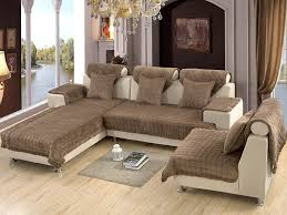 How To Build A Sectional Sofa Furnitures Sectional Sofa Slipcovers Beautiful Sectional