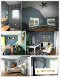 behr dark storm cloud paint pinterest storm clouds behr and