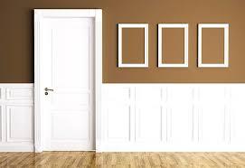 New Interior Doors For Home New Doors For Home Installing An Interior Door Doors Home Health