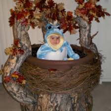 used baby halloween costumes 35 easy homemade halloween costumes for kids parenting