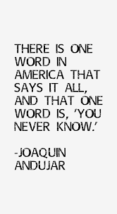 top 22 most inspiring joaquin andujar quotes by quotesurf