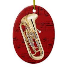 band ornaments keepsake ornaments zazzle