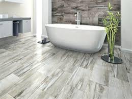 Porcelain Tile Installation Tiles Ceramic Plank Tile Installation Interior Wood Plank
