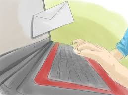 Best Reasons For Leaving A Job On A Resume by 3 Ways To Get A Job Without Any References Wikihow