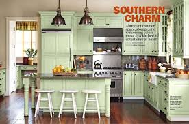 bhg kitchen and bath ideas better homes and gardens kitchens better homes garden kitchen bath