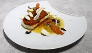 recette cuisine az recette cuisine alexandre choron cuisineaz recettes le du