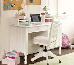 toddler desk with hutch best home furniture decoration