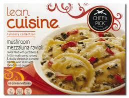 Olive Garden Five Cheese Marinara - olive garden mezzaluna ravioli with five cheese marinara recipe