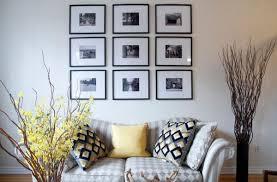 White Home Decor Accessories Home Decorating Accents With Tropical Home Decor Accents Easy Home