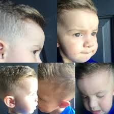 funky toddler boy haircuts toddler boy hair cuts baby toddler boys trendy funky