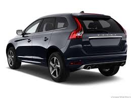 jeep volvo automotivetimes com 2015 volvo xc60 review