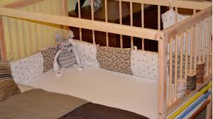 beds for baby girls radiant baby cots cot beds cribs ebay plus solid wood baby cot bed