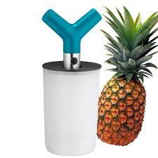 recipient inox cuisine wmf découpe ananas inox design avec récipient u achat vente