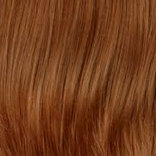 light golden brown hair color chart henry margu wigs color chart best wig outlet