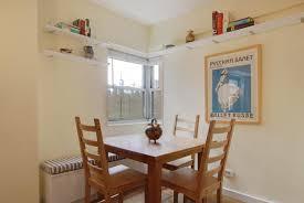 Dining Room Brooklyn by 225 Adams Street 4d Downtown Brooklyn Brooklyn Ny 11201