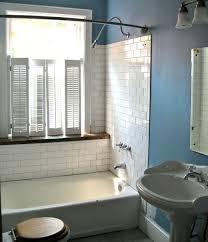 Ranch House Bathroom Remodel Victorian Bathroom Remodel Brightpulse Us