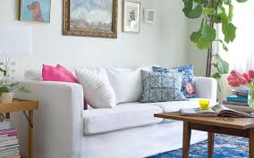 decorating a coffee table coffee tables coffee table decorations beautiful boho coffee
