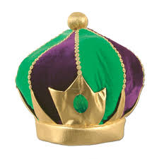 mardi gras crown plush regal mardi gras crown china wholesale plush regal mardi