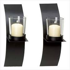 Glass Wall Sconces For Candles Mosaic Candle Wall Sconces Choosing Candle Wall Sconces U2013 Ashley