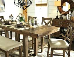 Dining Tables And Chairs Uk Dining Room Table And Chairs Cheap Dining Room Sets On Sale Best