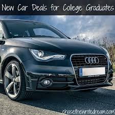 audi car offers best 25 audi lease specials ideas on audi leasing
