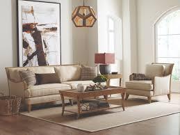 stoney creek furniture blog transitional style wes sofa