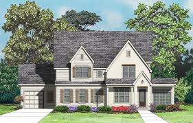 Savvy Home Blog by 100 Savvy Homes Floor Plans Blalocks Glen Raleigh Nc