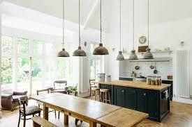 cuisine de reve cuisine de rêve découvrez une déco et un aménagement idéal