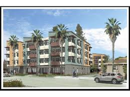 affordable housing being built in fremont union city ca patch