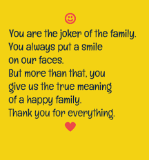 Happy Birthday Thank You Quotes The 105 Happy Birthday Mother In Law Quotes Wishesgreeting