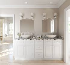 Bathroom Vanity Cabinets Bathroom 42 Bathroom Vanity Small White Bathroom Cabinet White